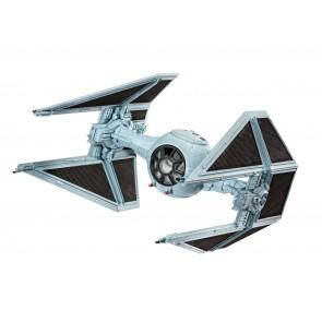 Revell 03603 - TIE Interceptor