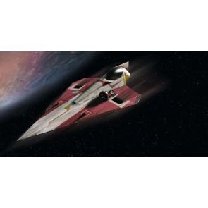 Revell 03614 - Obi Wan's Jedi Starfighter