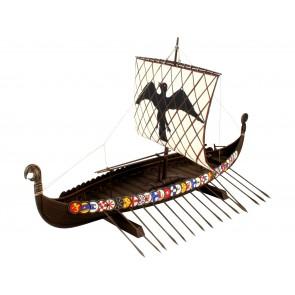 Revell 05403 - Viking Ship