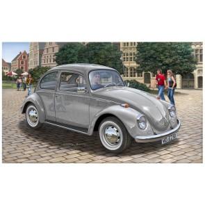 Revell 07083 - VW Beetle Limousine 1968_02_03_04_05_06