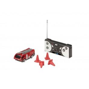 Revell 23528 - RC Mini Flughafen-Feuerwehrwa