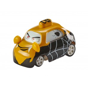 "Revell 23538 - Mini RC Car ""VAMPIR"""