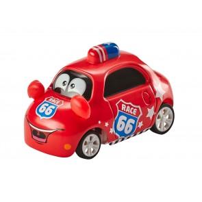 """Revell 23539 - Mini RC Car """"RACER"""""""
