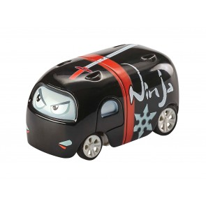 "Revell 23541 - Mini RC Car ""NINJA"""