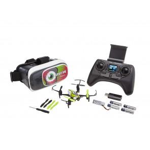 """Revell 23872 - Quadcopter """"SPOT VR"""""""