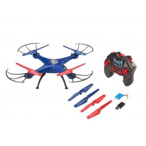 """Revell 23877 - Quadcopter """"GO!"""""""