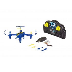 "Revell 23890 - Quadcopter ""EASY"""