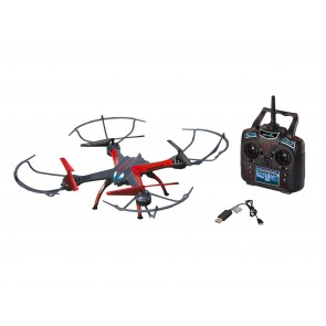 "Revell 23897 - Quadcopter ""ARROW QUAD"""
