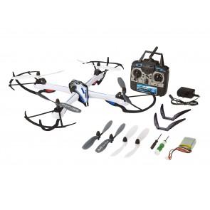 """Revell 23927 - Quadcopter """"FORMULA Q"""""""