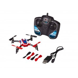 "Revell 23928 - Quadcopter ""ORBIX"""