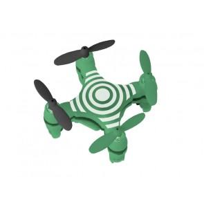 Revell 23932 - Proto Quad, grün