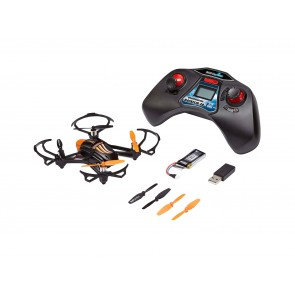 "Revell 23938 - Quadcopter ""BACKFLIP 3D"""