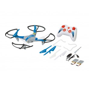 "Revell 23939 - Quadcopter ""POLICE"""