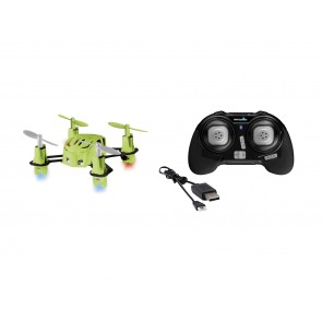 "Revell 23943 - Mini Quadcopter""Nano Quad"" gr"