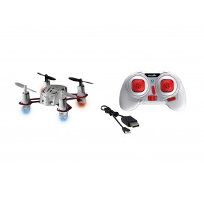 "Revell 23970 - Mini Quadcopter""Nano Quad"" we"