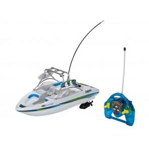 """Revell 24126 - Speedboat """"DOLPHIN"""""""
