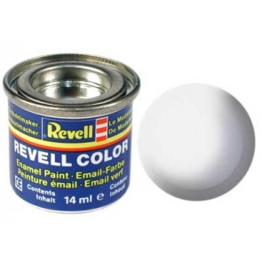Revell 32104 - weiß, glänzend