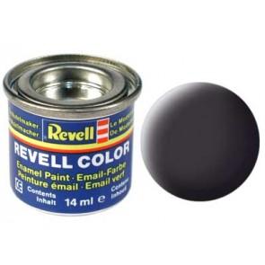 Revell 32106 - teerschwarz, matt
