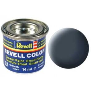 Revell 32109 - anthrazit, matt