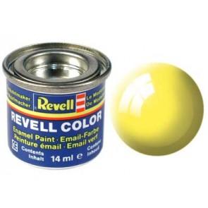 Revell 32112 - gelb, glänzend