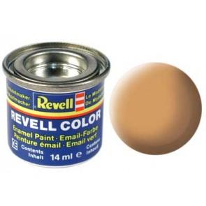 Revell 32135 - hautfarbe, matt
