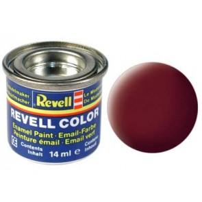 Revell 32137 - ziegelrot, matt