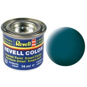 Revell 32148 - seegrün, matt