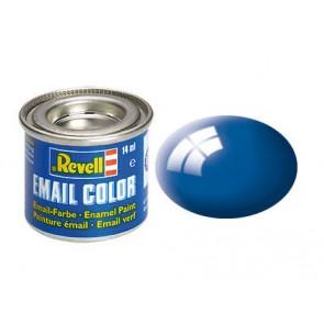 Revell 32152 - blau, glänzend