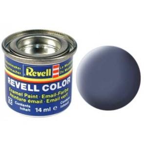 Revell 32157 - grau, matt