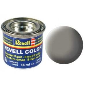 Revell 32175 - steingrau, matt