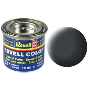 Revell 32177 - staubgrau, matt