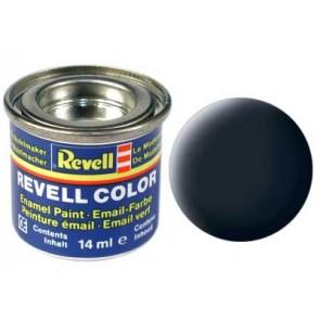 Revell 32178 - panzergrau, matt