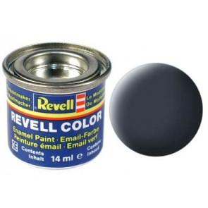 Revell 32179 - blaugrau, matt