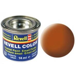 Revell 32185 - braun, matt
