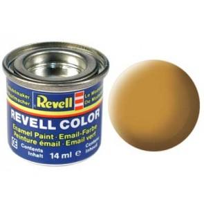 Revell 32188 - ocker, matt