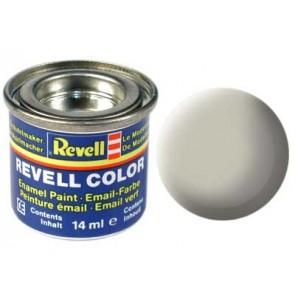 Revell 32189 - beige, matt