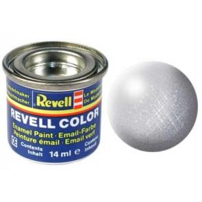 Revell 32190 - silber, metallic