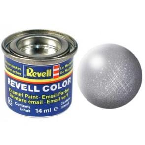 Revell 32191 - eisen, metallic
