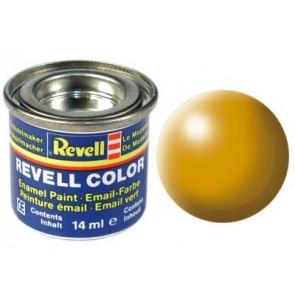 Revell 32310 - lufthansa-gelb, seidenmatt