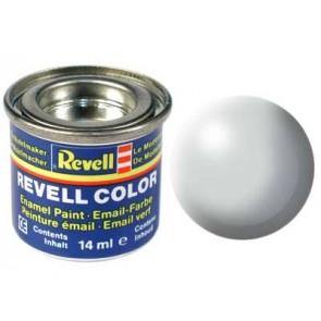 Revell 32371 - hellgrau, seidenmatt