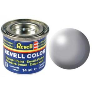 Revell 32374 - grau, seidenmatt