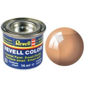 Revell 32730 - orange, klar