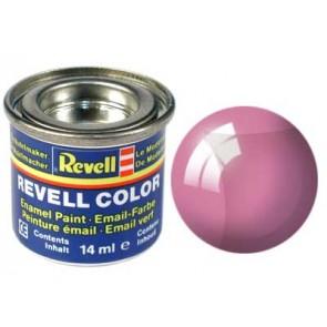 Revell 32731 - rot, klar