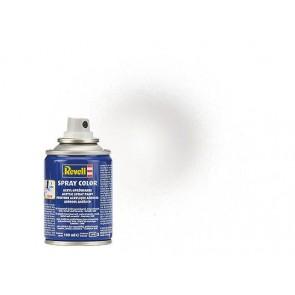 Revell 34101 - Spray farblos, glänzend