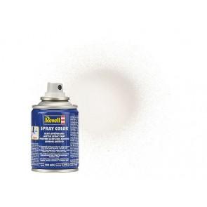 Revell 34104 - Spray weiß, glänzend