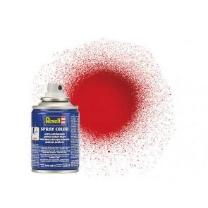 Revell 34131 - Spray feuerrot, glänzend