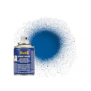 Revell 34152 - Spray blau, glänzend