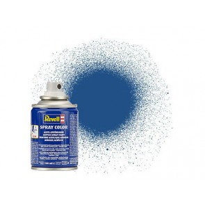 Revell 34156 - Spray blau, matt
