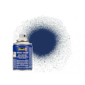 Revell 34200 - Spray RBR-blau