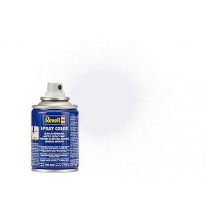 Revell 34301 - Spray weiß, seidenmatt
